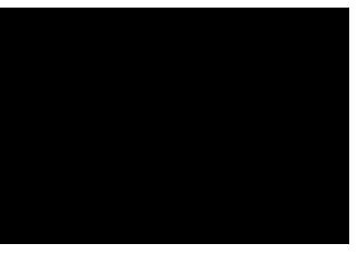 [Afbeelding: logo22.png]